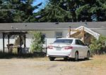 Foreclosed Home in Grapeview 98546 E STATE ROUTE 3 - Property ID: 3832618630