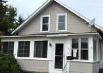 Foreclosed Home in Concord 03301 JACKSON ST - Property ID: 3832630902