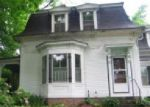 Foreclosed Home in New Ipswich 3071 TURNPIKE RD - Property ID: 3832639656
