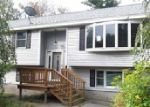 Foreclosed Home in Salem 3079 S POLICY ST - Property ID: 3832649282