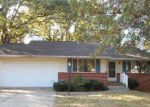 Foreclosed Home in Peoria 61614 N TAMPICO DR - Property ID: 3832802131