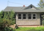 Foreclosed Home in Kingston 60145 WOLF RD - Property ID: 3832930469