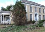 Foreclosed Home in Marengo 60152 GRANGE RD - Property ID: 3832976455