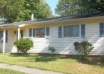 Foreclosed Home in Bedford 24523 FORESTVIEW CIR - Property ID: 3832987851