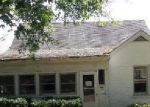 Foreclosed Home in Bedford 24523 VINE ST - Property ID: 3832989150