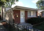 Foreclosed Home in Chicago 60619 E 93RD ST - Property ID: 3833045659