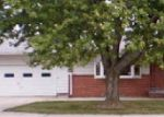 Foreclosed Home in Hastings 68901 S SHOWBOAT BLVD - Property ID: 3833078504