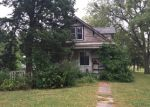 Foreclosed Home in Central City 68826 17TH AVE - Property ID: 3833083766