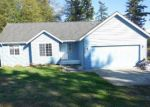 Foreclosed Home in Oak Harbor 98277 APPIAN WAY - Property ID: 3833101274