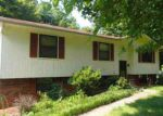 Foreclosed Home in Powell 37849 BINFIELD CT - Property ID: 3833161278