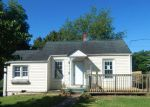 Foreclosed Home in Johnson City 37601 MILLIGAN HWY - Property ID: 3833191502