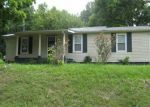 Foreclosed Home in Johnson City 37615 HICKS DR - Property ID: 3833195894