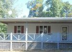 Foreclosed Home in Erin 37061 HIGHWAY 49 - Property ID: 3833196765