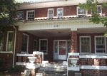 Foreclosed Home in Bristol 37620 WINDSOR AVE - Property ID: 3833236167