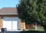 Foreclosed Home in New Plymouth 83655 PILGRIM PARK DR - Property ID: 3833246690