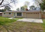Foreclosed Home in Nampa 83686 VENTURA DR - Property ID: 3833250635