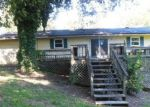 Foreclosed Home in Hixson 37343 BRANCH DR - Property ID: 3833259833