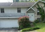 Foreclosed Home in Hixson 37343 BOY SCOUT RD - Property ID: 3833268140