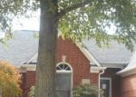 Foreclosed Home in Cordova 38016 ABBOTT CV - Property ID: 3833348293