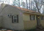 Foreclosed Home in North Chesterfield 23236 HANN RD - Property ID: 3833353100
