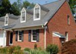 Foreclosed Home in Staunton 24401 WAVERLEY GRN - Property ID: 3833386398