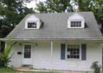 Foreclosed Home in Greeneville 37745 OAK GROVE AVE - Property ID: 3833396471