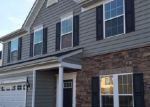Foreclosed Home in Providence Forge 23140 WHITE DOGWOOD DR - Property ID: 3833426700