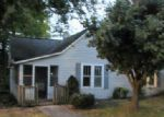 Foreclosed Home in Rockwood 37854 N RIDGE AVE - Property ID: 3833442909
