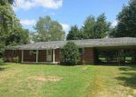 Foreclosed Home in Dyersburg 38024 ASHLEY RD - Property ID: 3833464353