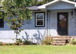 Foreclosed Home in Reeds Spring 65737 DOUBLE O NINE RD - Property ID: 3833488445