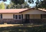 Foreclosed Home in Richland 65556 SEMINOLE LN - Property ID: 3833502911