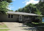 Foreclosed Home in Springfield 65802 N DRURY AVE - Property ID: 3833513858