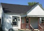 Foreclosed Home in Richland 65556 N WALNUT ST - Property ID: 3833542312