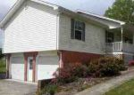 Foreclosed Home in Decatur 37322 CHURCH LN - Property ID: 3833555455
