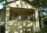 Foreclosed Home in Excelsior Springs 64024 HAZEL ST - Property ID: 3833566401