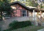 Foreclosed Home in Ashland City 37015 GRANADA RD - Property ID: 3833574284