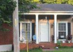 Foreclosed Home in Ashland City 37015 ASH CT - Property ID: 3833577802