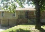 Foreclosed Home in Independence 64055 E 28TH ST S - Property ID: 3833579545