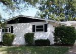 Foreclosed Home in Saint Louis 63129 ARRAS DR - Property ID: 3833587878