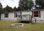 Foreclosed Home in Merriam Woods Village 65740 OLD FARM RD - Property ID: 3833595303