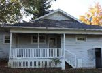 Foreclosed Home in Bonne Terre 63628 LAKE DR - Property ID: 3833601896