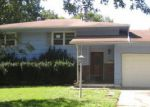 Foreclosed Home in Lees Summit 64081 SW WILLIAMS ST - Property ID: 3833616780
