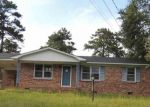 Foreclosed Home in Florence 29506 E KING HENRY DR - Property ID: 3833660574