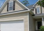 Foreclosed Home in Summerville 29485 STONEWALL DR - Property ID: 3833671523