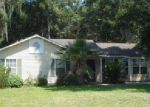 Foreclosed Home in Beaufort 29907 LE MOYNE DR - Property ID: 3833698680
