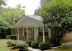 Foreclosed Home in Beaufort 29902 TALBIRD RD - Property ID: 3833700429