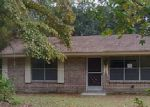 Foreclosed Home in Ridgeland 29936 FOREST AVE - Property ID: 3833707433