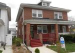 Foreclosed Home in York 17403 S PINE ST - Property ID: 3833739855