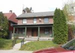 Foreclosed Home in York 17403 S DUKE ST - Property ID: 3833740275