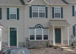 Foreclosed Home in York 17406 BUTTONWOOD LN - Property ID: 3833746409